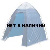 Тент для душа, туалета Trek Planet Aqua Tent (70254)
