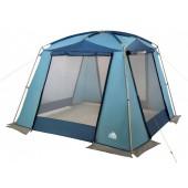 Тент-шатер Trek Planet Dinner Dome (70250)