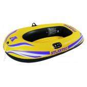 Лодка надувная Atlantic Boat 100 JL007228NPF