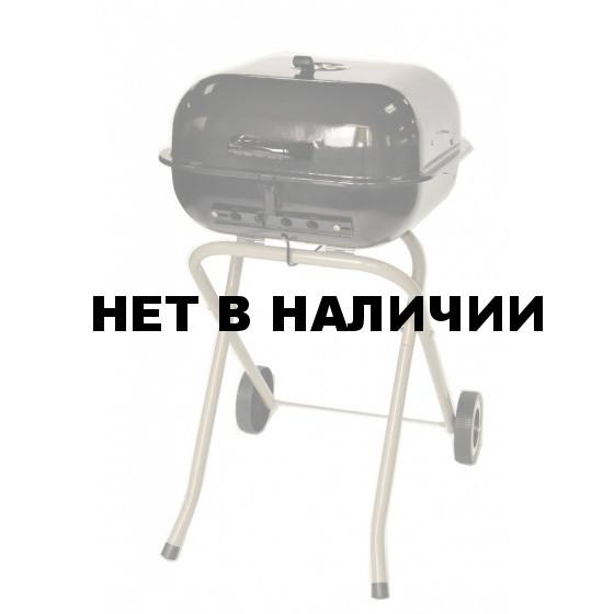 Гриль Go Garden Weekend 46 Mobile (50113)