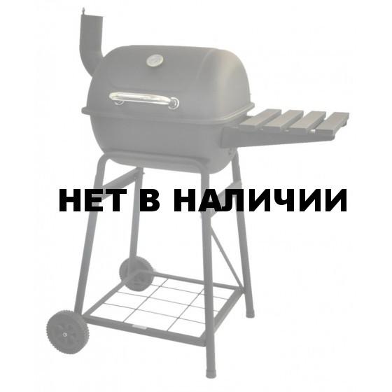 Гриль Go Garden Grill-Master 48 (50141)