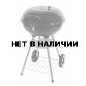 Гриль Go Garden Barbeque 44 (50131)