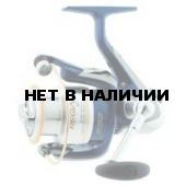 Рыболовная катушка б/ин. DAIWA Regal 5iA 3500 5iA