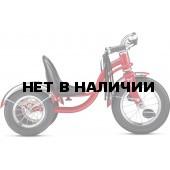 Велосипед SCHWINN ROADSTER TRIKE Red