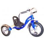 Велосипед SCHWINN ROADSTER TRIKE Blue