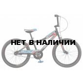 Велосипед SCHWINN Twister 20 Black
