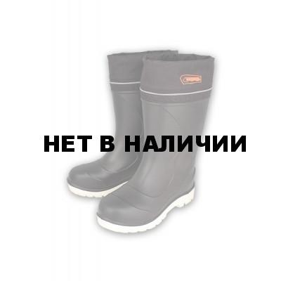 Сапоги ВЕЗДЕХОД МЕДВЕДЬ ЭВА подошва ПУ, СВ-73Ш