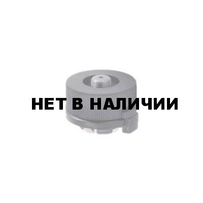 Переходник-конвертер Следопыт PF-GSA-01