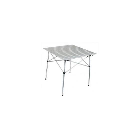 Стол складной TREK PLANET Roll-up Alu table 70 (ТА-97430)