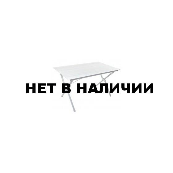 Стол складной TREK PLANET Roll-up Alu table 120 (TA-570)