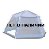Палатка Sol Mosquito (синий) SLT-035.06