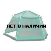 Палатка Sol Mosquito (зеленый) SLT-033.04