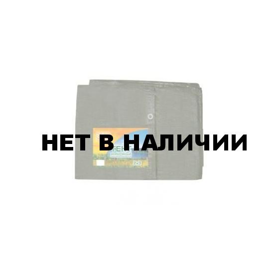 Тент Sol 3*5м SLTP-002.04