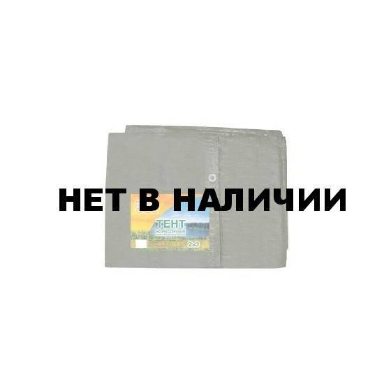 Тент Sol 6*10м SLTP-004.04