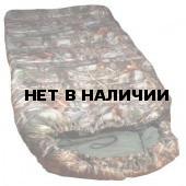 Спальный мешок СП3 Камуфляж