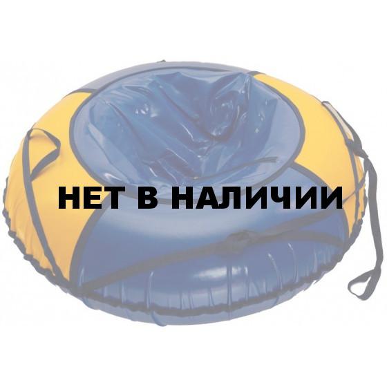 Санки-ватрушки SnowDream Standart Mega 120