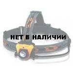 Фонарь Fenix HP05
