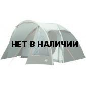 Палатка High Peak Tessin 4 (10092) УЦЕНЕННАЯ