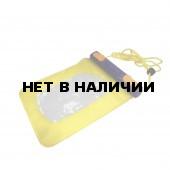 Чехол водонепроницаемый 917