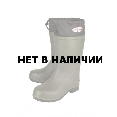 Сапоги ВЕЗДЕХОД Топтыгин-2 ЭВА, СВ-90