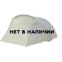 Палатка Helios Tornado-6 (HS-3148-6)