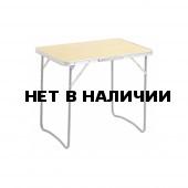 Стол Totem TTF-015