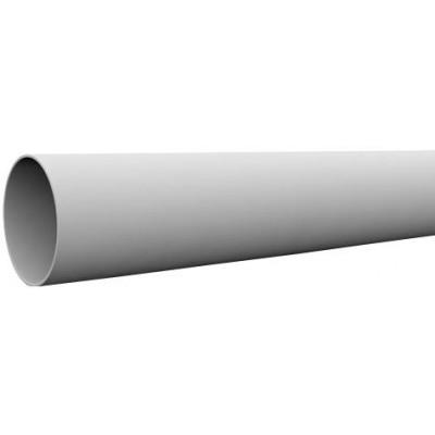 Труба ПНД 75мм (2 м)