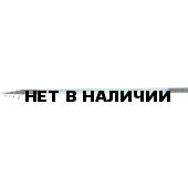 Удилище с/к DAIWA Sprinter SPRV50 5,00м