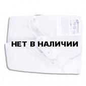 Электропростынь Pekatherm UP105D