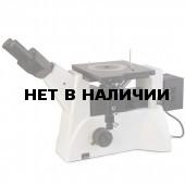 Микроскоп Микромед МЕТ-2