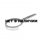 Лупа настольная Veber 55041, 2x-4x, 75x22 мм