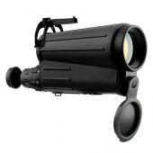 Зрительная труба Yukon Sibir 20-50x50