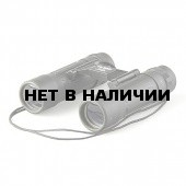 Бинокль Veber Free Focus БП 10x25