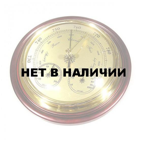 Барометр B 390 (2-1017)