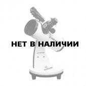 Телескоп Meade LightBridge Mini 82 мм