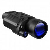 Монокуляр ночного видения цифровой Pulsar Recon 870R (78088)