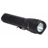 Подствольный фонарь Sightmark Q5 SM73002K