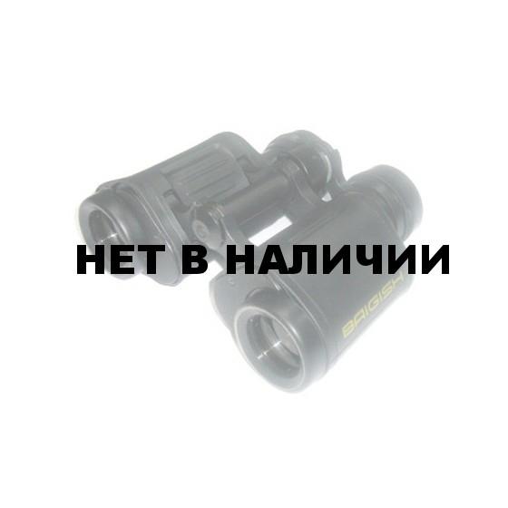 Бинокль полевой БПЦс6 8x30