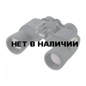 Бинокль Nikon Action EX 7x50 CF WP черный