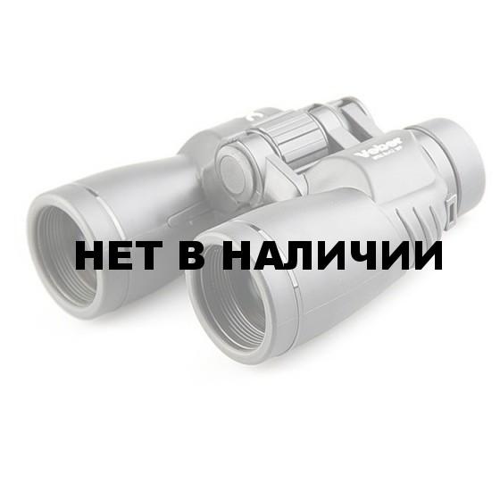 Бинокль полевой Veber Ultra Compact БПЦ 8x42 WP