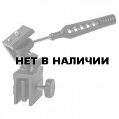Штатив авто Veber CM-14