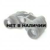Бинокль Veber Free Focus БПШ 7x35