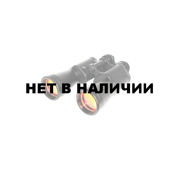 Бинокль БПЦ2 12x45М Р