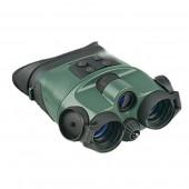 Бинокль ночного видения Yukon Tracker Pro 2x24