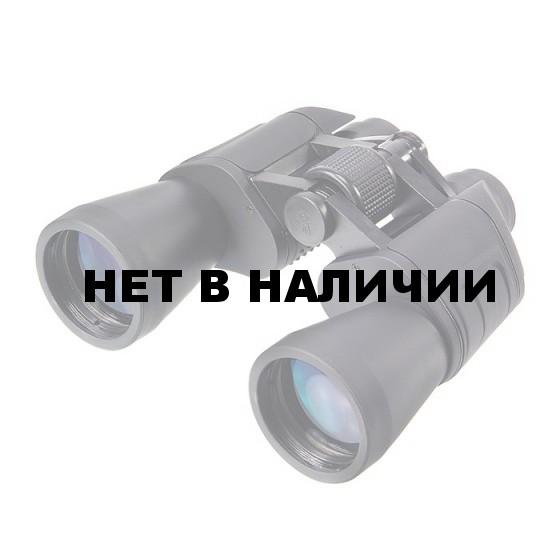 Бинокль Veber Classic БПЦ 12x50 черный