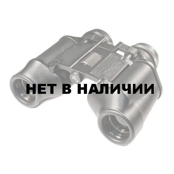 Бинокль БПЦ7 8x30 (2-х осный)