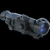 Прицел ночного видения Yukon Sentinel 2,5х50L Лось (26017LT)