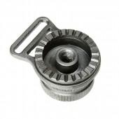 Кольцо для подствольного фонаря Бекас-Авто ФО-2