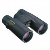 Инфракрасная тепловизионная камера S240