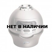 Домашний планетарий AstroEye